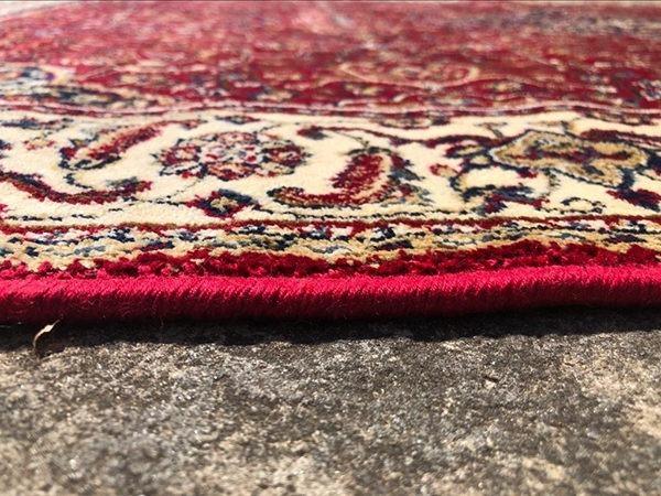 alfombra-persa-roja-medallon-simil-seda-120x170cm-kreatex-D_NQ_NP_708867-MLA40978549553_032020-F