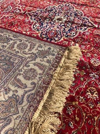 alfombra-persa-roja-medallon-simil-seda-120x170cm-kreatex-D_NQ_NP_839751-MLA40978541784_032020-F