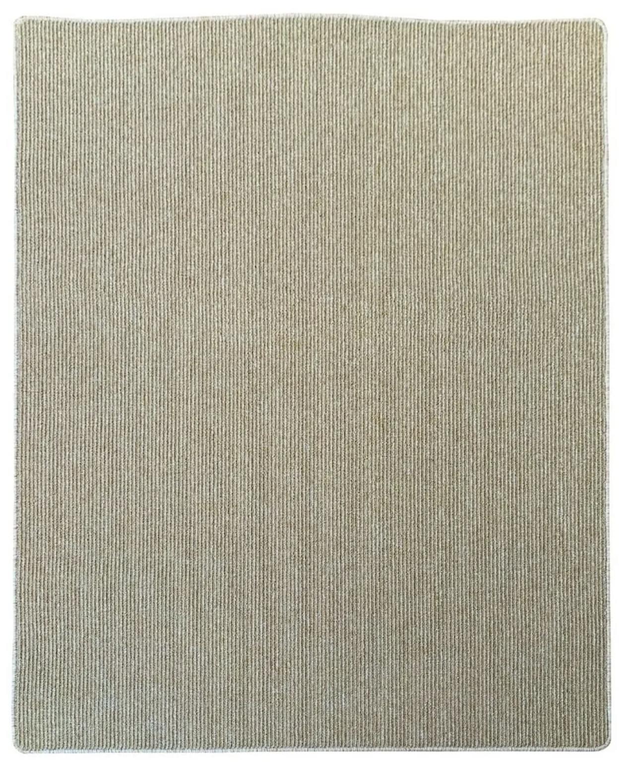 Captura de Pantalla 2021-06-05 a la(s) 20.30.34